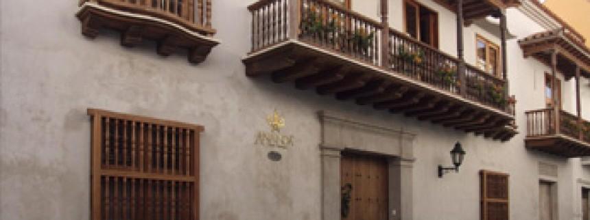Fachada Fuente anandacartagena com1